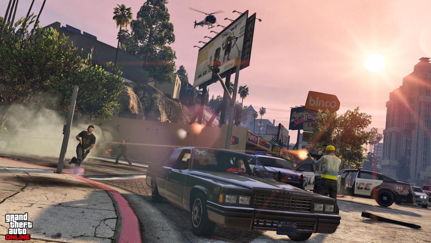 grand-theft-auto-online-1