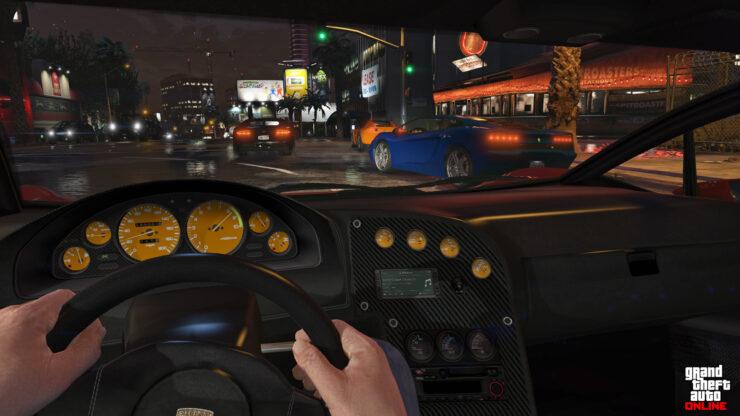 grand-theft-auto-online-12