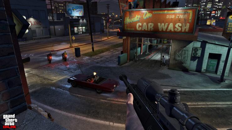 grand-theft-auto-online-14