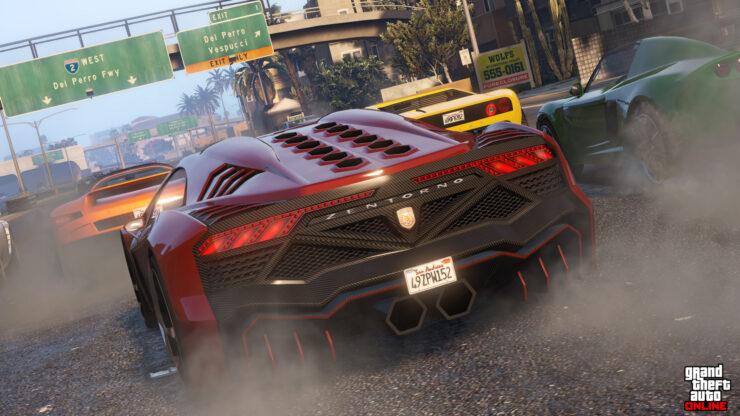grand-theft-auto-online-15