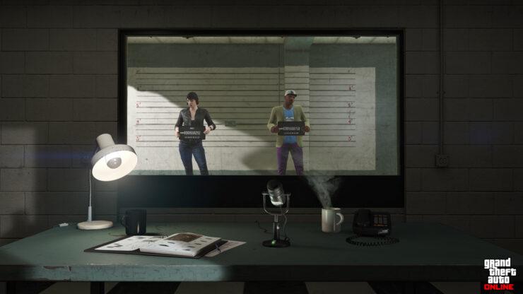grand-theft-auto-online-16