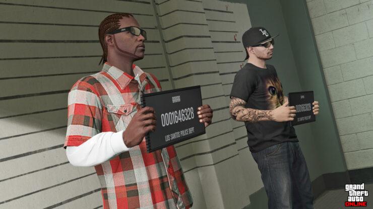 grand-theft-auto-online-17