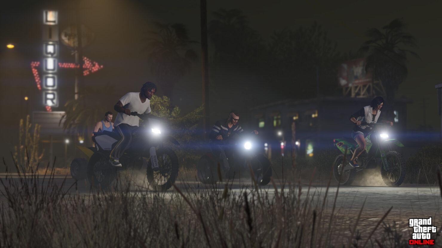 grand-theft-auto-online-3