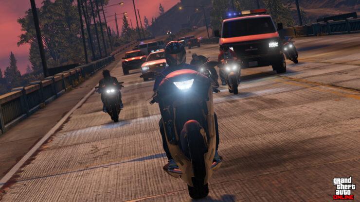 grand-theft-auto-online-4