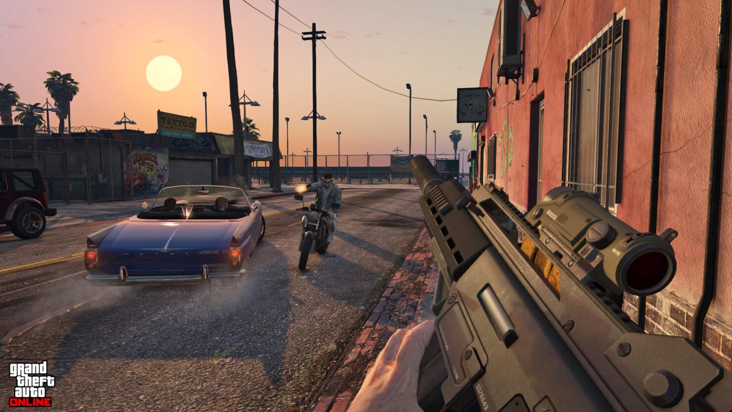 grand-theft-auto-online-6