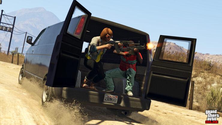 grand-theft-auto-online-9