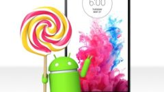 lg-g3-android-5-lollipop