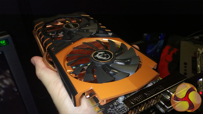 msi-gtx970-gold-edition-dragon-army-kitguru-exclusive-hands-on