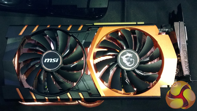 MSI-GTX970-Gold-Edition-Dragon-Army-KitGuru-Exclusive-fan-View