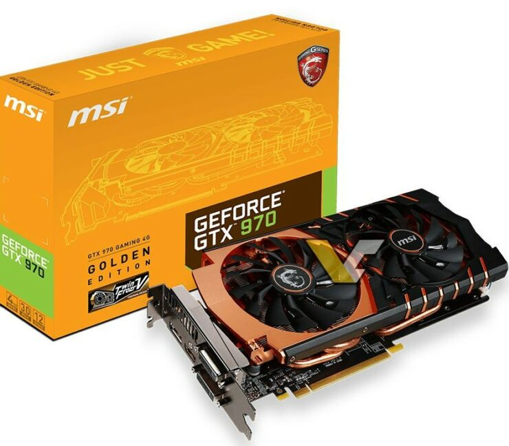 msi-geforce-gtx-970-4gb-gaming-golden-edition-3