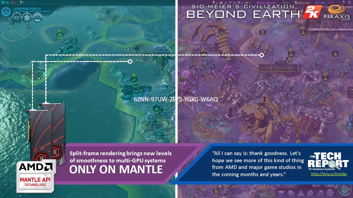 mantle-civilization