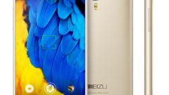 meizu-mx4-pro