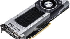 nvidia-geforce-gtx-980-12