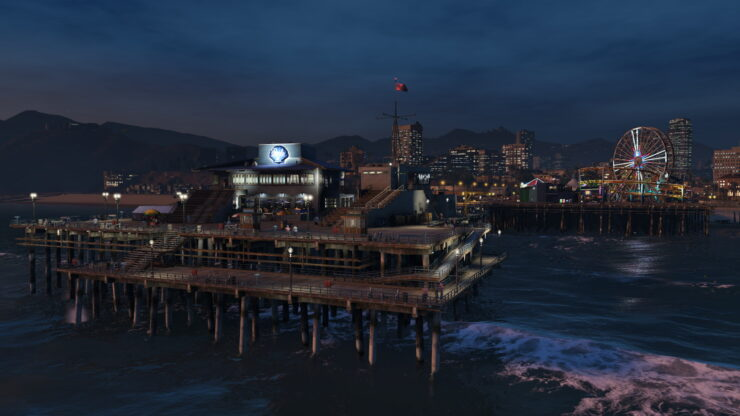 next-gen-gta-v-new-screenshots-15