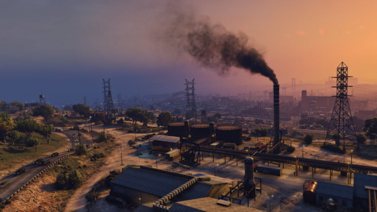 next-gen-gta-v-new-screenshots-16
