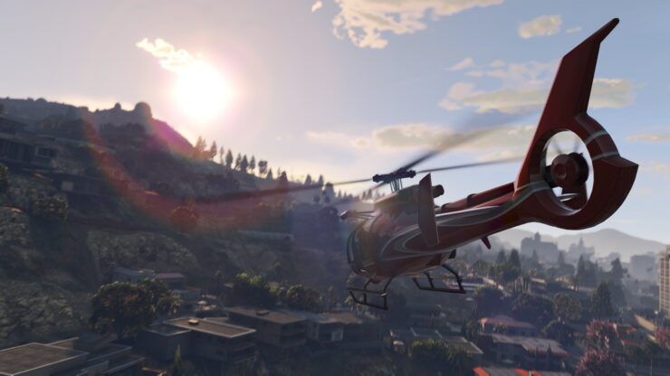 next-gen-gta-v-new-screenshots-18