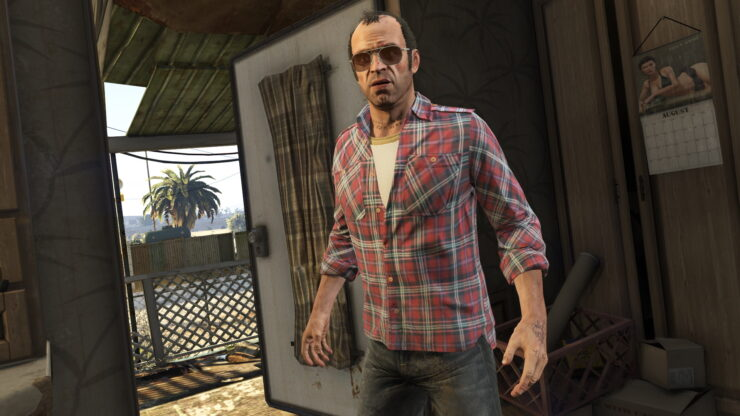 next-gen-gta-v-new-screenshots-23