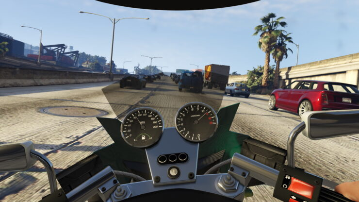 next-gen-gta-v-new-screenshots-24