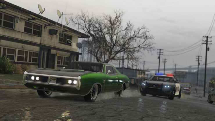 next-gen-gta-v-new-screenshots-4