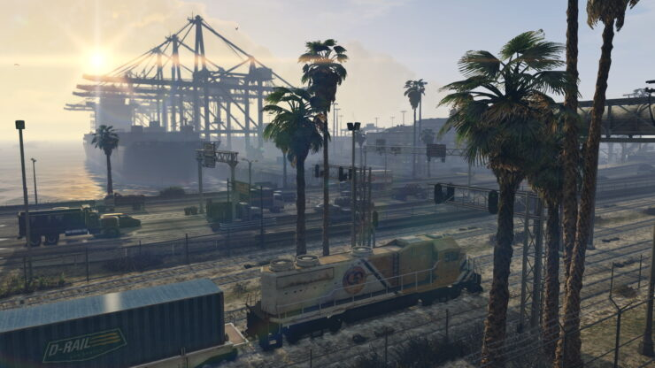 next-gen-gta-v-new-screenshots-7