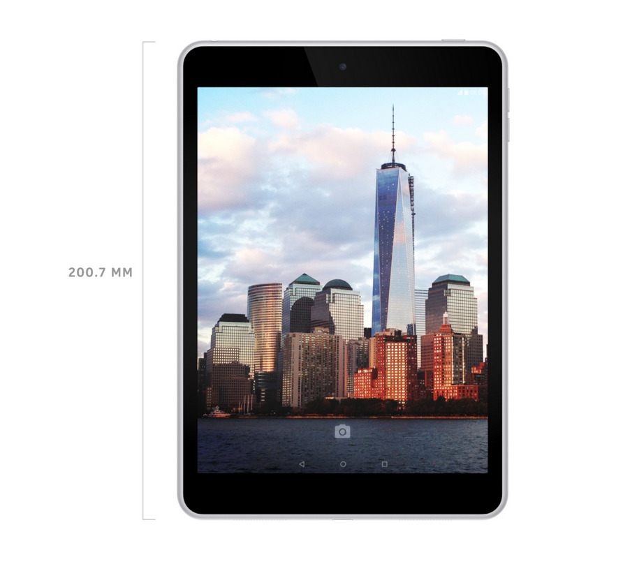 nokia-n1-android-tablet-11