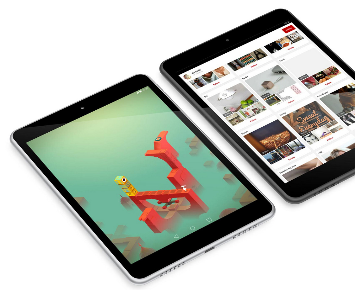 nokia-n1-android-tablet-3