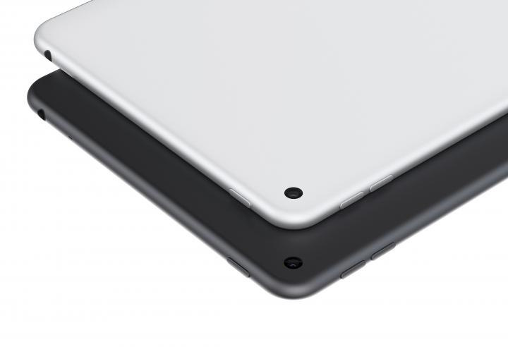 nokia-n1-android-tablet-5
