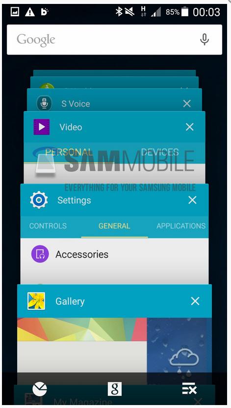 Samsung-Galaxy-S4-running-Android-5.0-Lollipop (13)