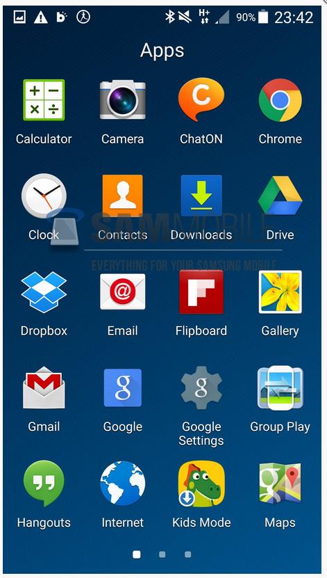 Samsung-Galaxy-S4-running-Android-5.0-Lollipop (14)