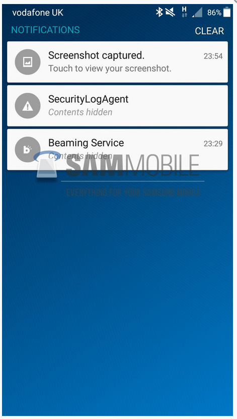 Samsung-Galaxy-S4-running-Android-5.0-Lollipop (8)