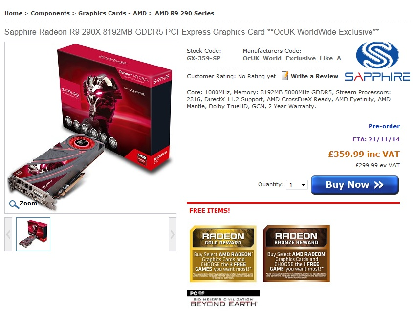 sapphire-reference-8gb-290x