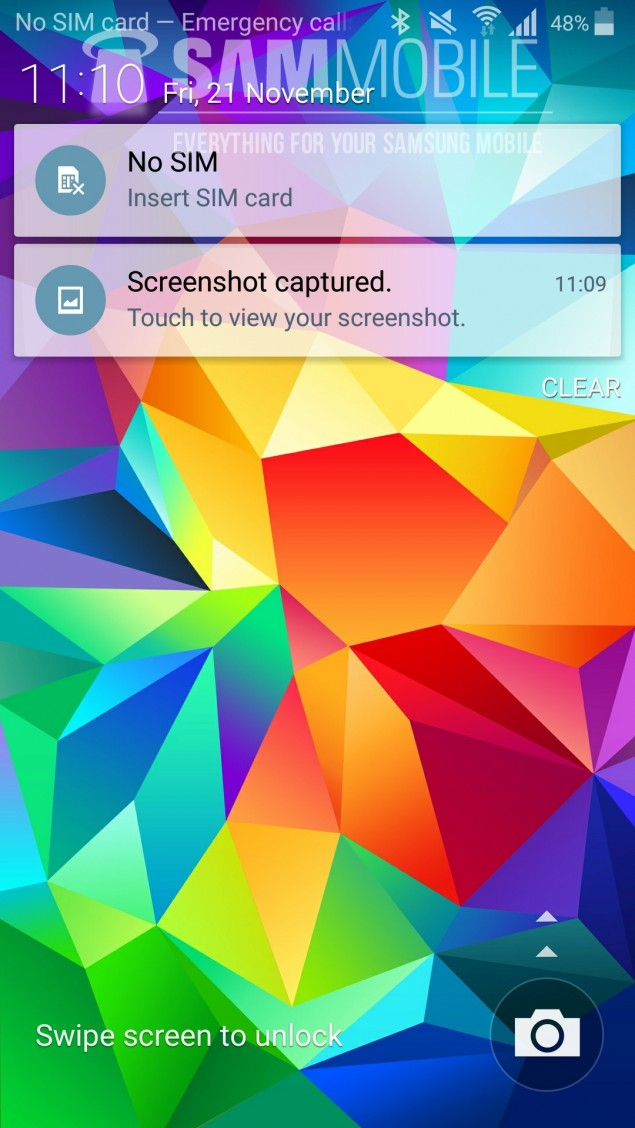 Screenshot_2014-11-21-11-10-05
