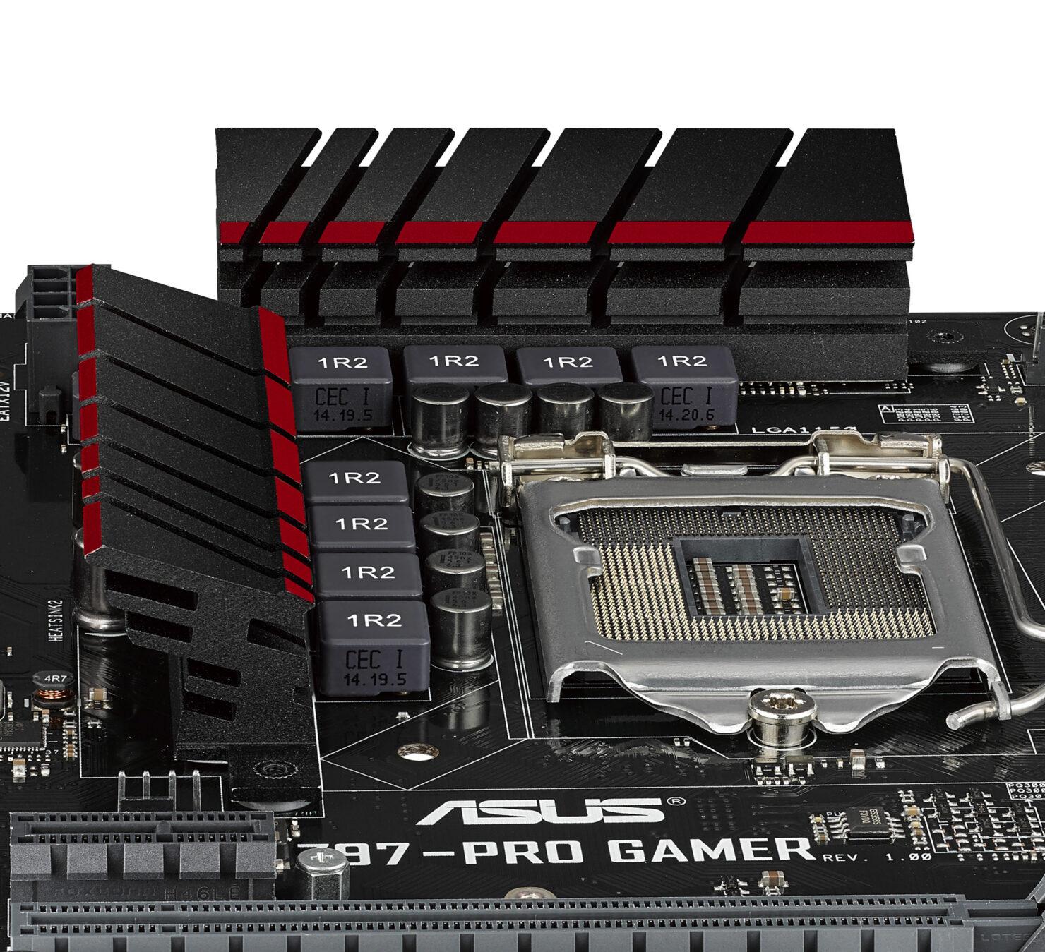 z97-pro-gamer-2