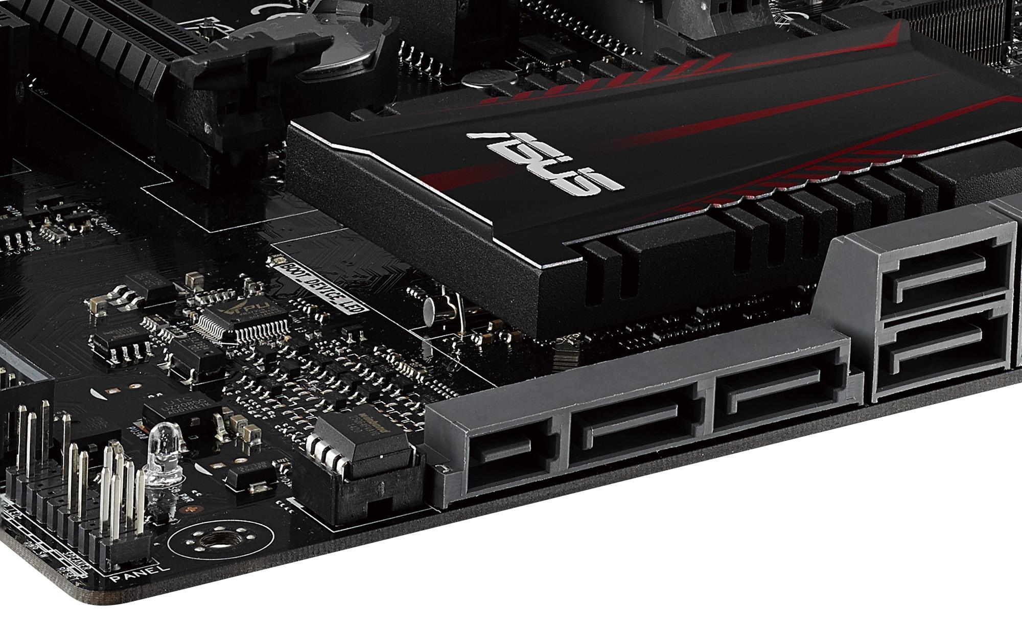 Z97-Pro-Gamer-7