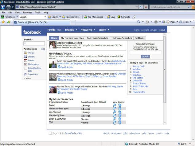 facebook-screenshots