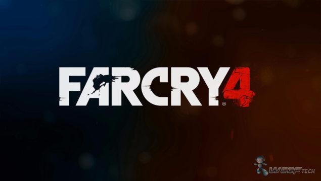 farcry45