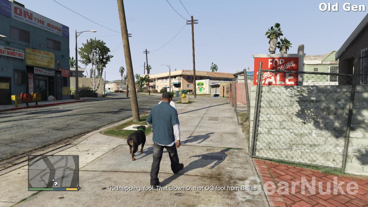GTA 5 на пк  скачать игру гта 5 на компьютер бесплатно