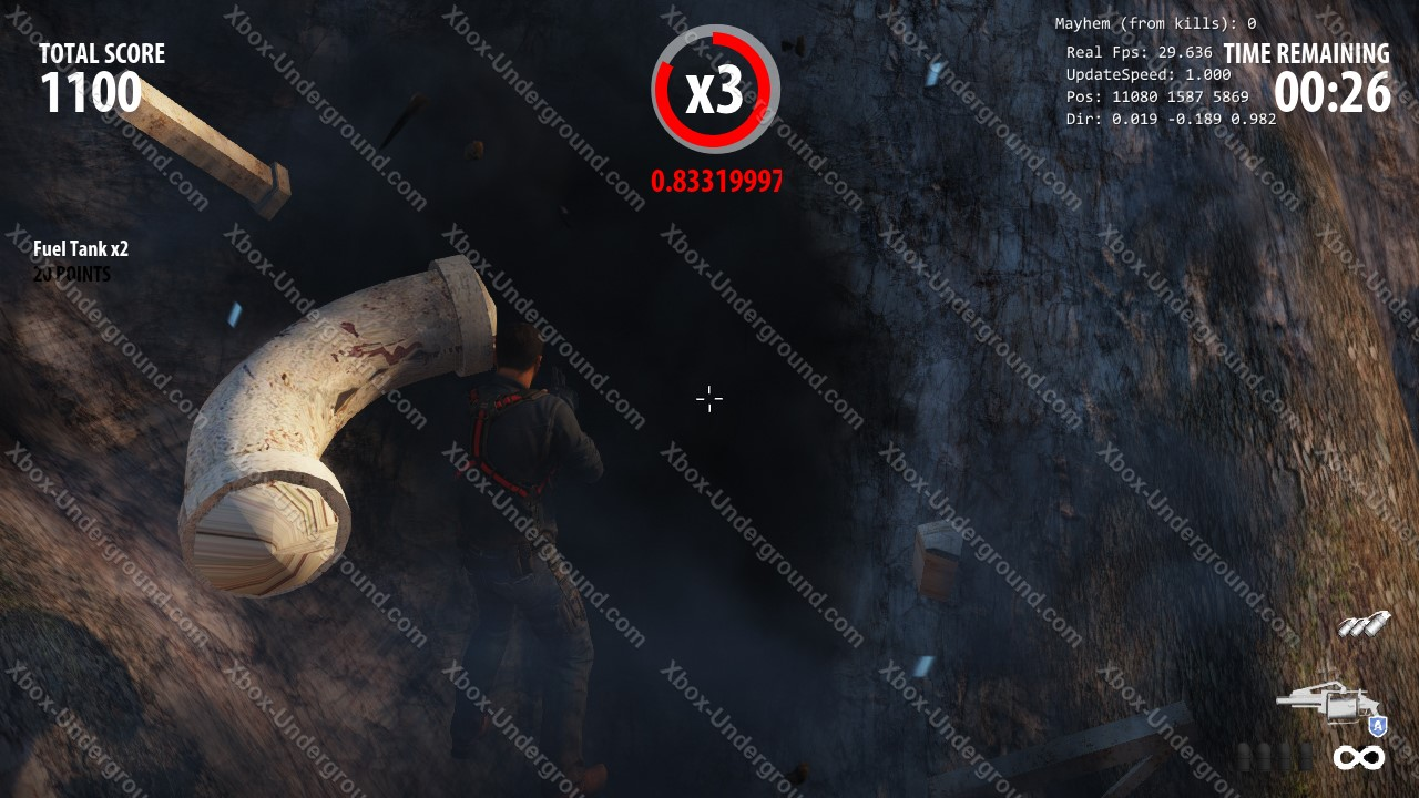 just-cause-3-leaked-3