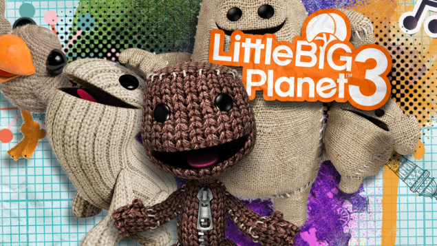 littlebigplanet-3-listing-thumb-01-ps4-us-09jun14