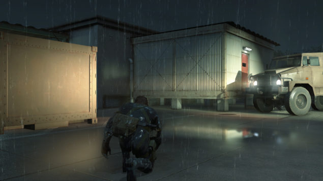 metal-gear-solid-ground-zeroes-steam-pc