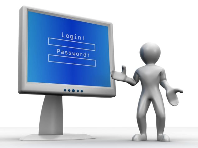icollege it security and management