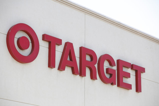 target122713
