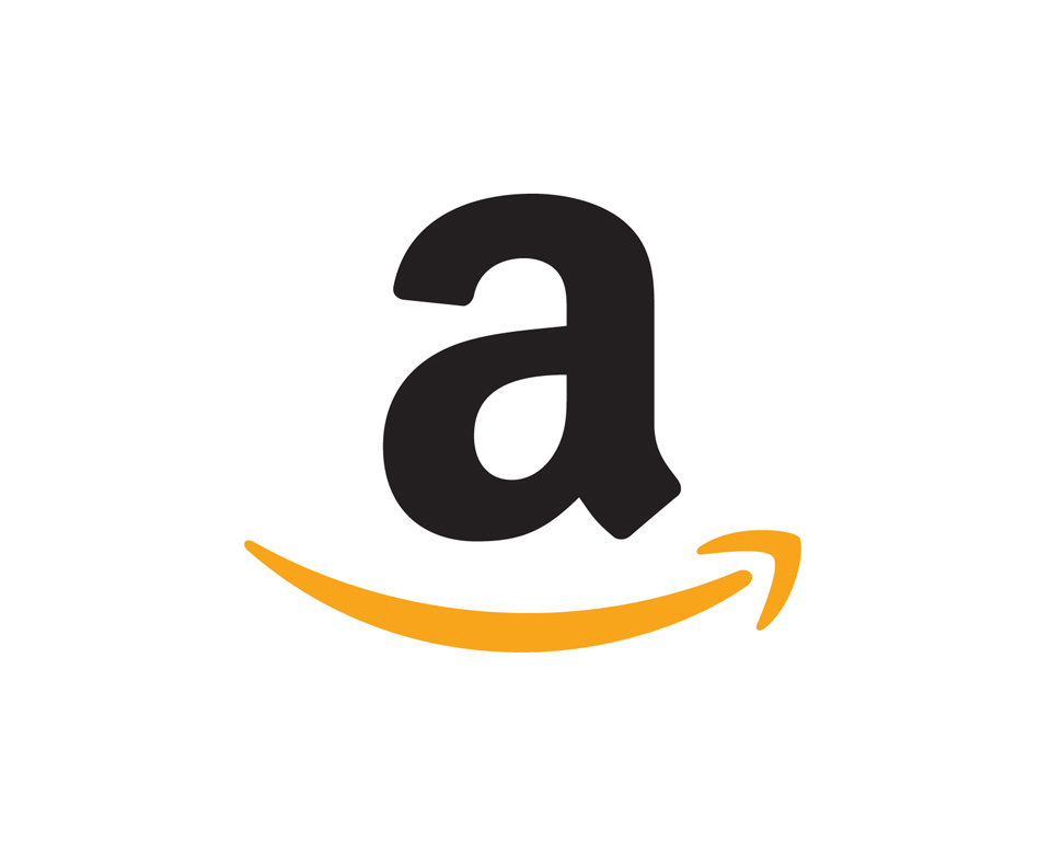 Amazon begins testing Product Listing Ads on AdWords