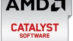 amd-catalyst-logo-2