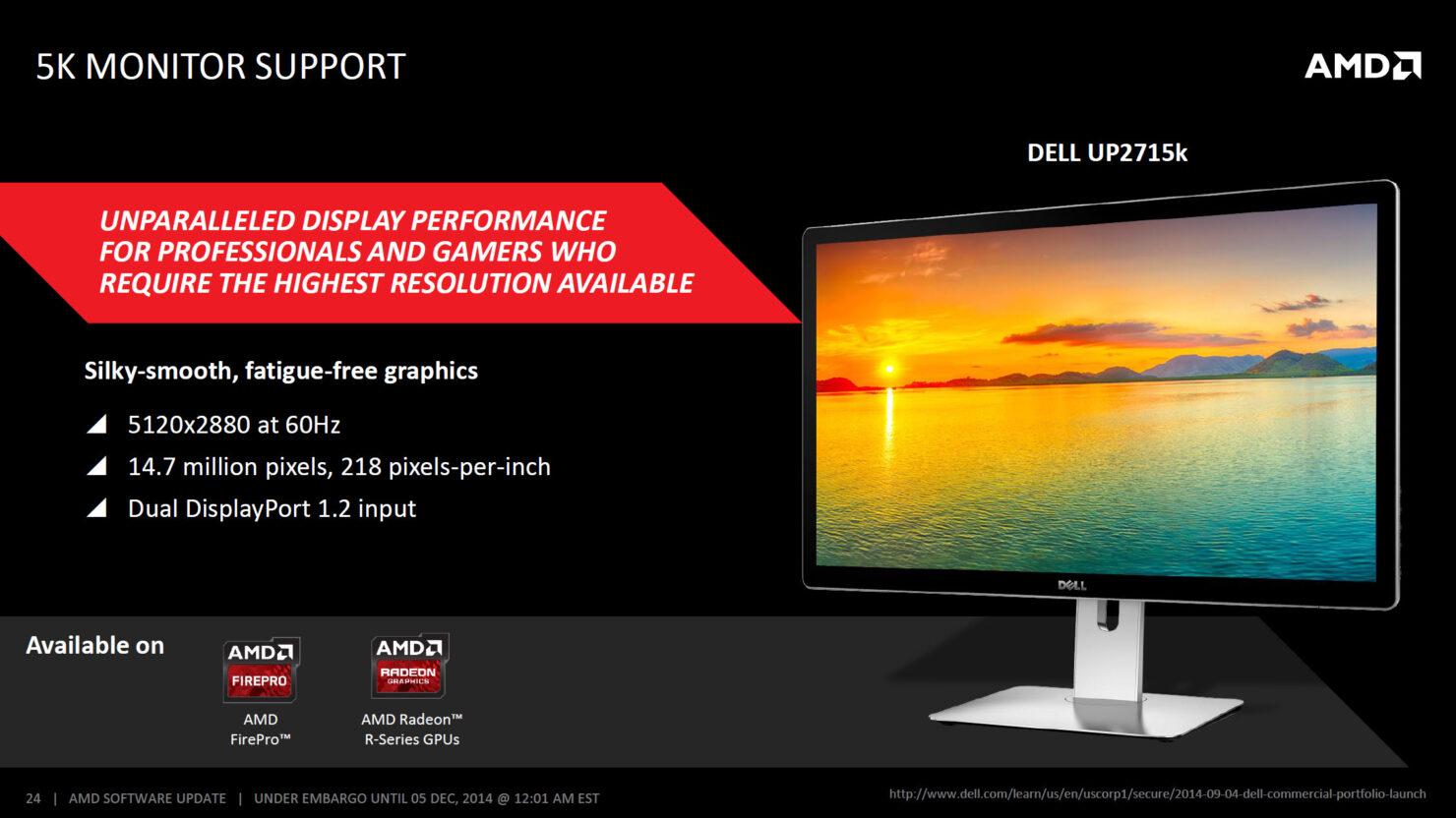amd-catalyst-omega-driver-14-50_5k-monitor-support-dellup2715k