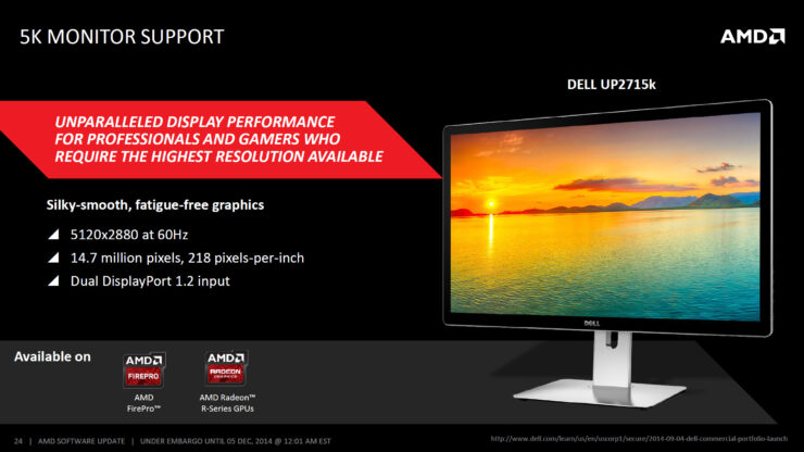amd-catalyst-omega-driver-14-50_5k-monitor-support-dellup2715k