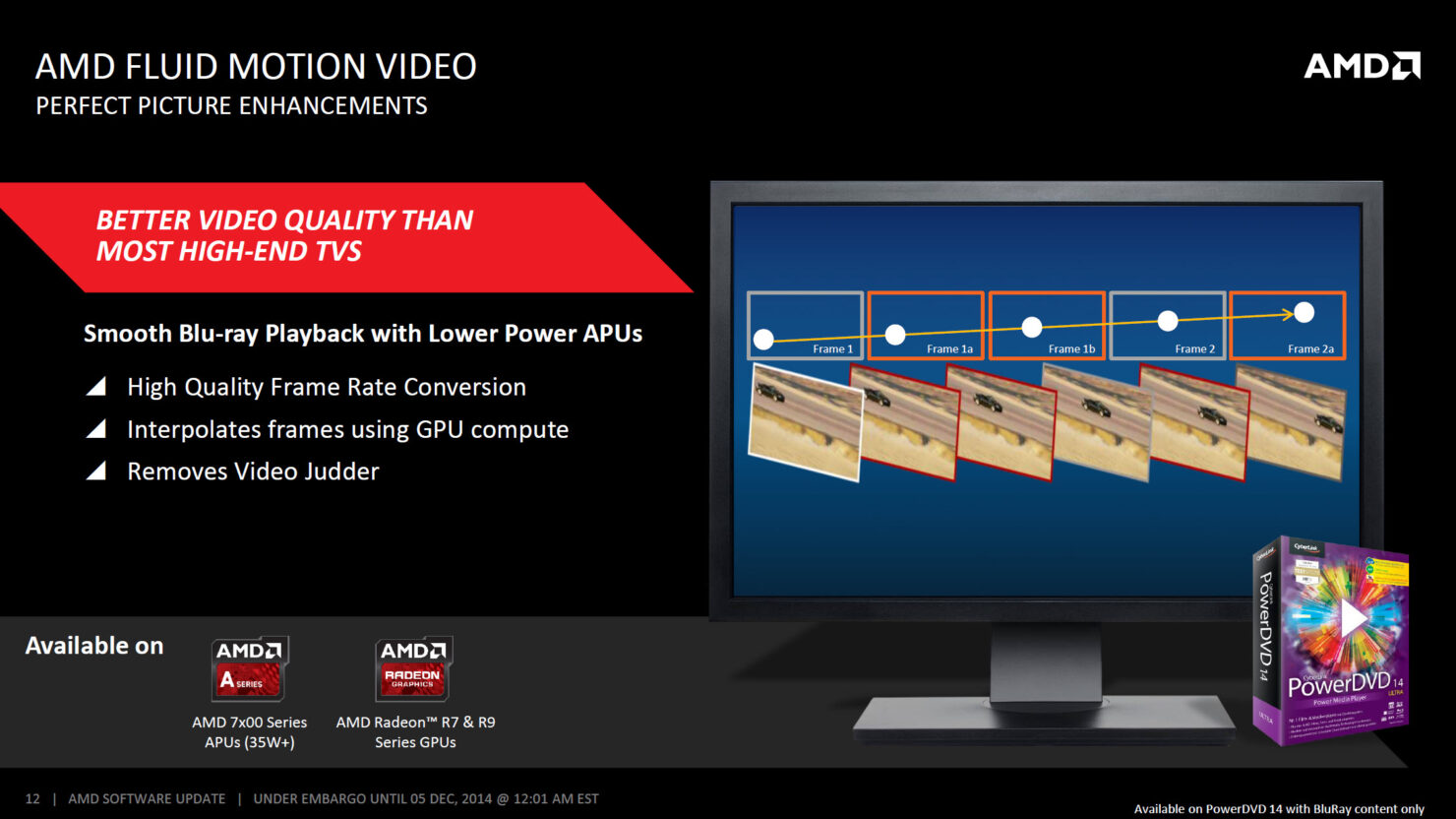 amd-catalyst-omega-driver-14-50_amd-fluid-motion-video