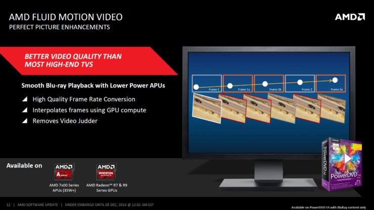 amd-catalyst-omega-driver-14-50_amd-fluid-motion-video