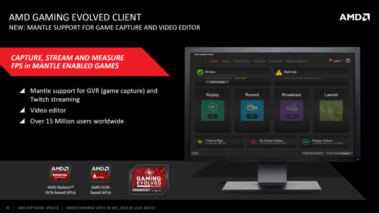 amd-catalyst-omega-driver-14-50_amd-gaming-evolved-client