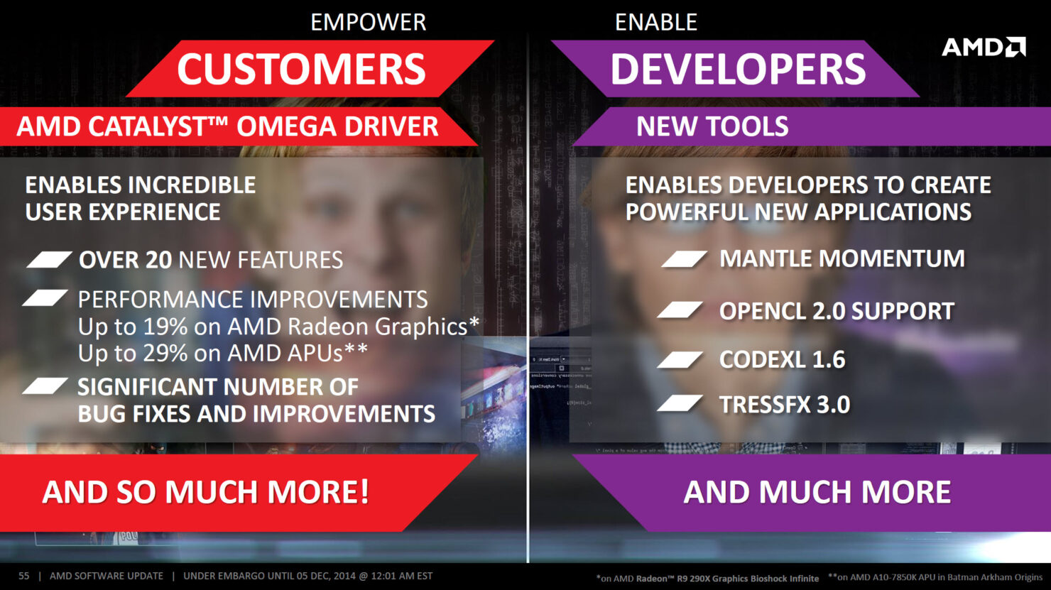 amd-catalyst-omega-driver-14-50_conclude